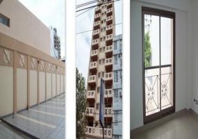 1 Habitaciones, 1 Habitaciones, Desarrollo, Proyectos Realizados, alcorta , 1 Lavabos, Referencia del Inmueble: 1010, lanus, lanus, Argentina,