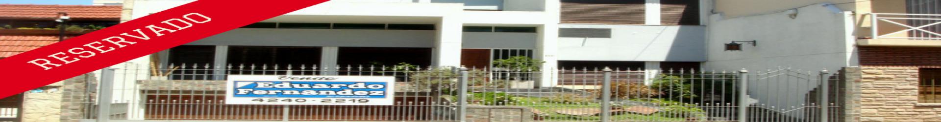4 Habitaciones, 5 Habitaciones, Casa, Destacada, Dr Melo, 3 Lavabos, Referencia del Inmueble: 1001, Lanús Oeste, Lanús, Argentina, 1824,