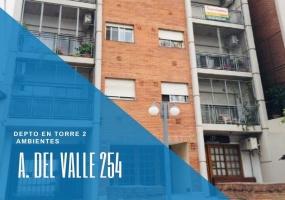 1 Habitaciones, 2 Habitaciones, Casa, Destacada, Aristobulo del Valle, 1 Lavabos, Referencia del Inmueble: 1003, Lanus Oeste, Lanus, Argentina, 1824,