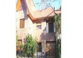 3 Habitaciones, 5 Habitaciones, Casa, Destacada, Tucumán, 3 Lavabos, Referencia del Inmueble: 1003, Banfield, Lomas de Zamora, Argentina, 1828,